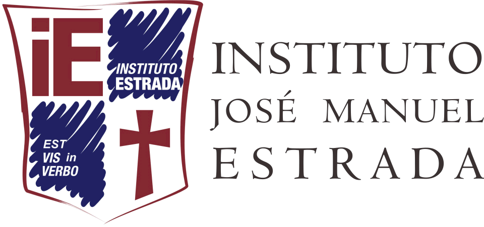 Instituto José Manuel Estrada